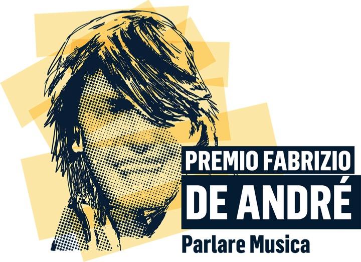 premio-fabrizio-de-andre-2020
