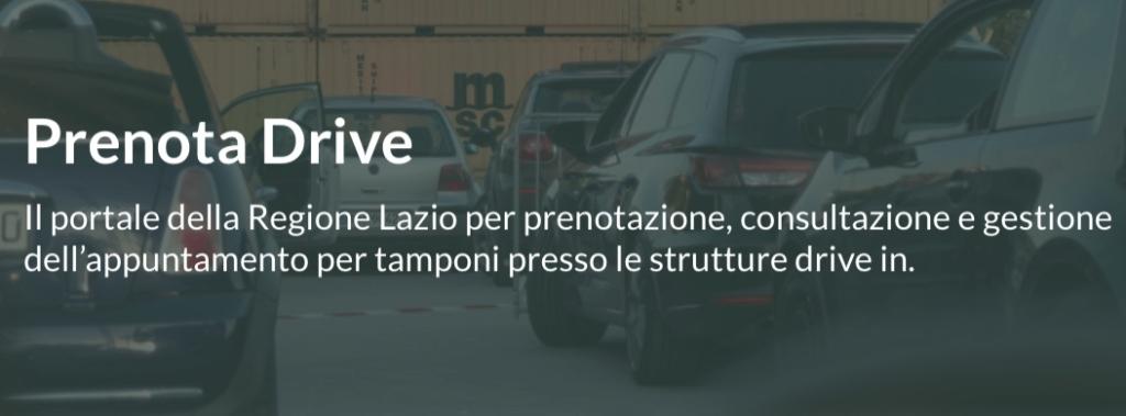 prenota-drive-covid-19
