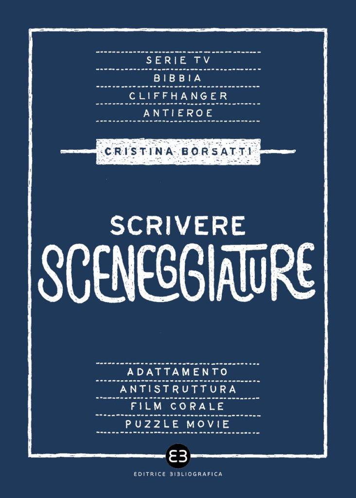 scrivere-sceneggiature-cristina-borsatti