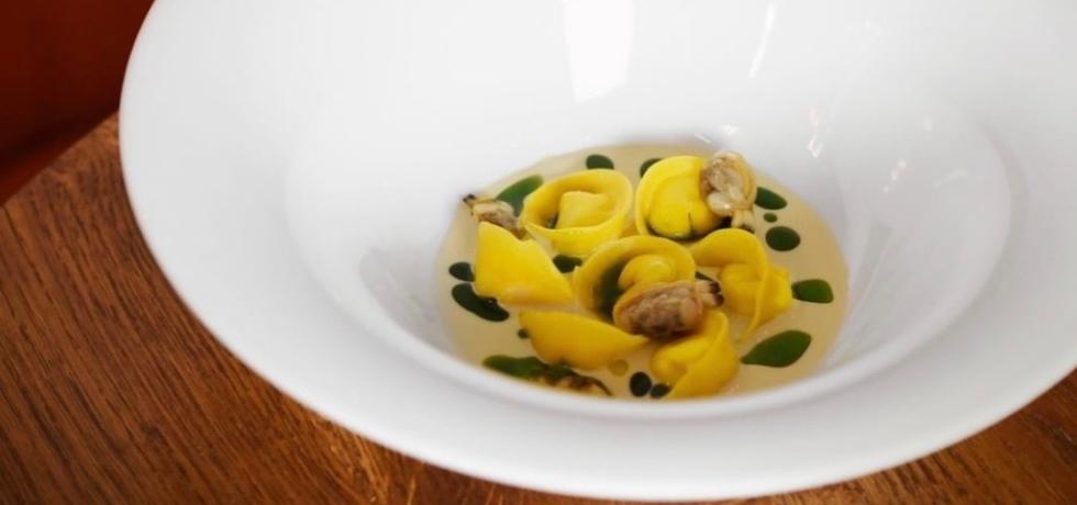 pasta-cibo-vongole