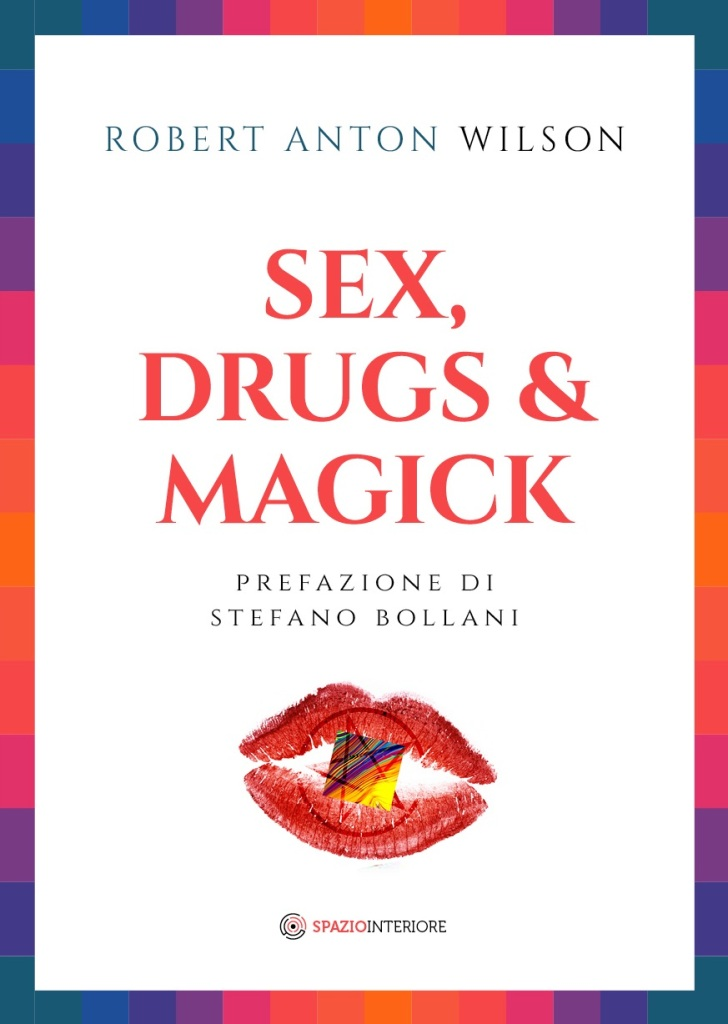 sex-drugs-magick-labbra