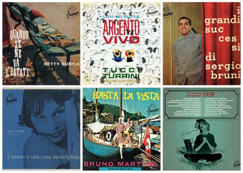copertine-dischi-record-cover