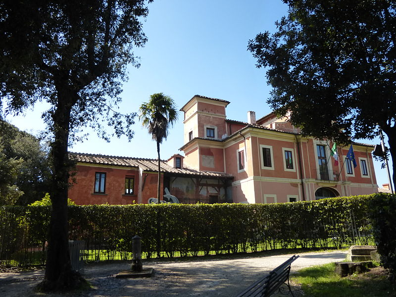 villa-parco