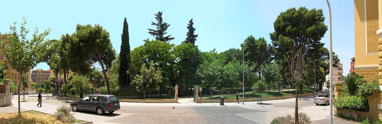 villa-parco-alberi