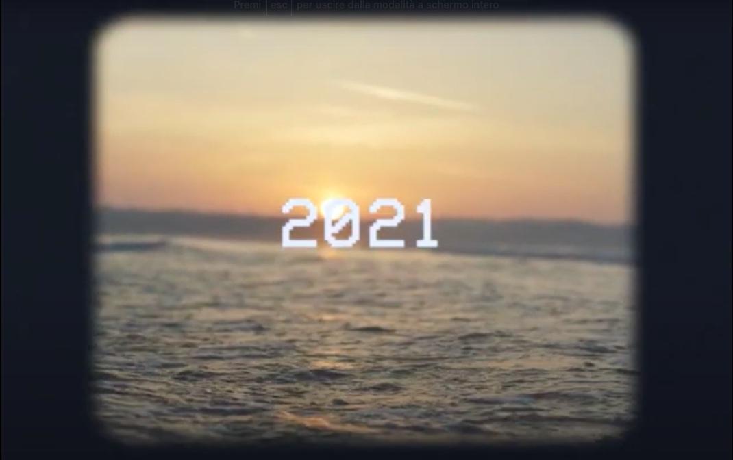 2021-mare-sole