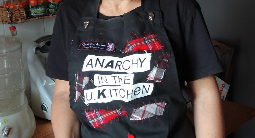 anarchy-uk-scozia