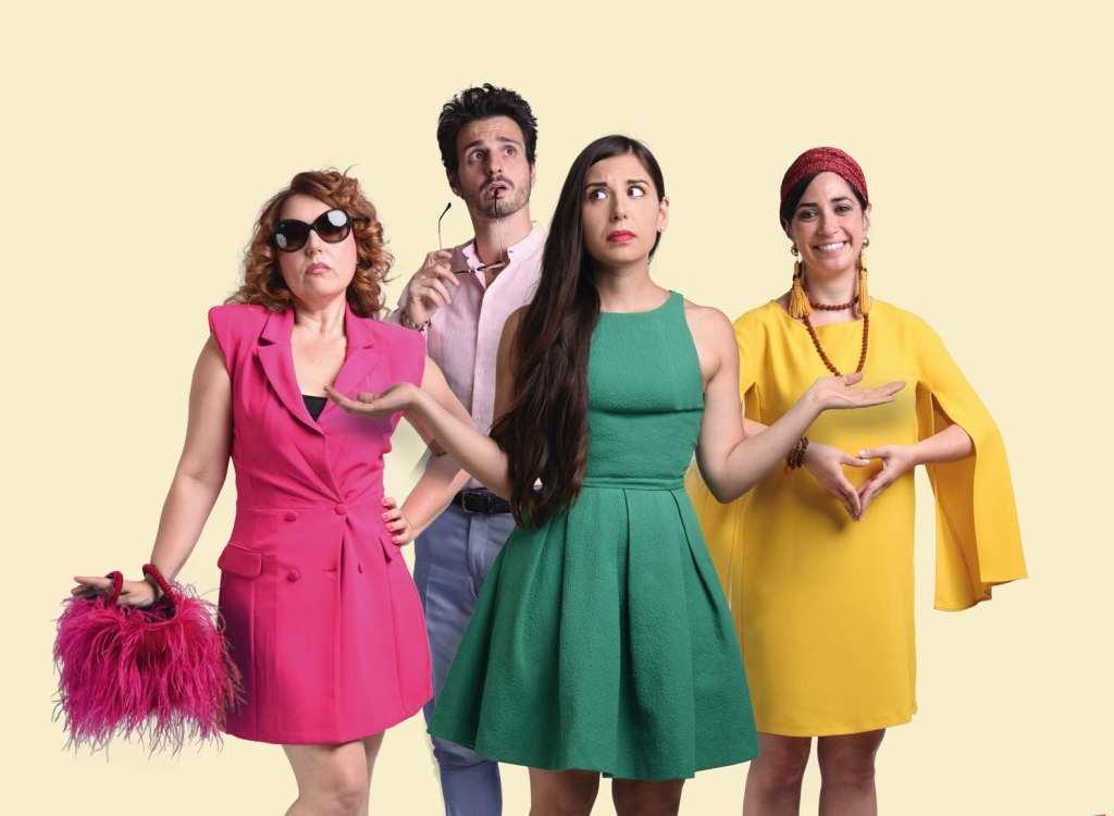 ragazze-ragazzo-vestiti-colorati