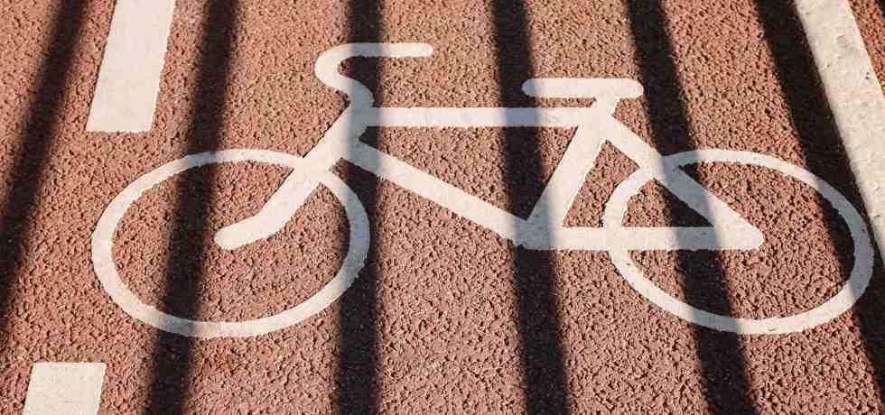 bici-bicicletta-pista-ciclabile