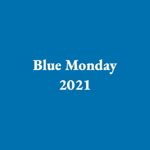 blue-monday-2021