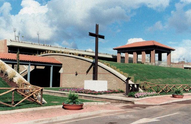 croce-tetti-rossi