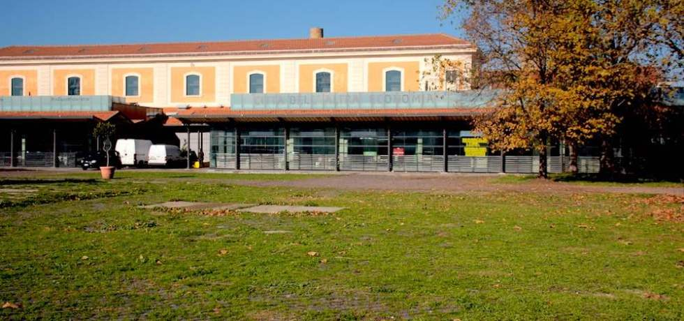 erba-parco-verde-edificio