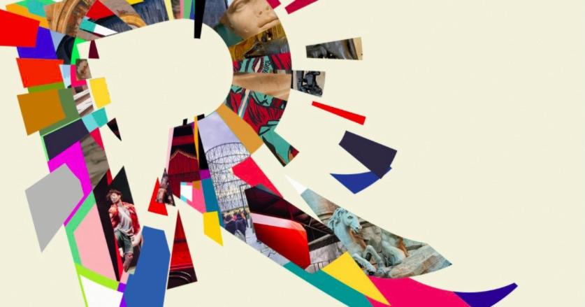 colori-lettera-r