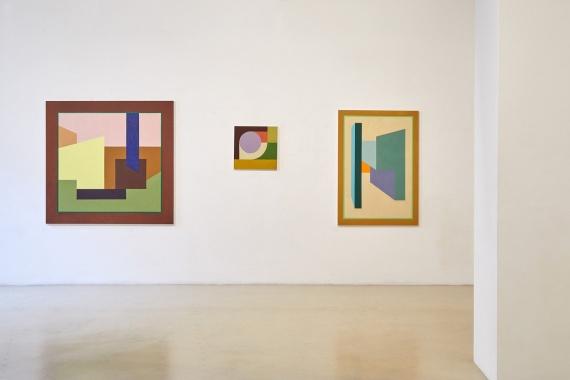 quadri-parete-colori
