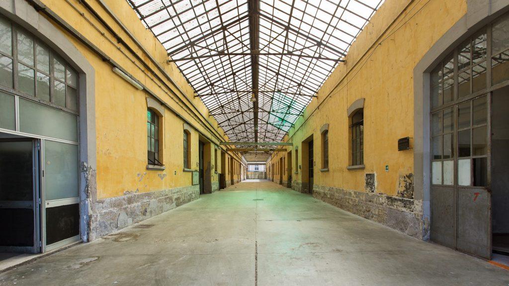 muri-porte-vetro-finestre-tetto