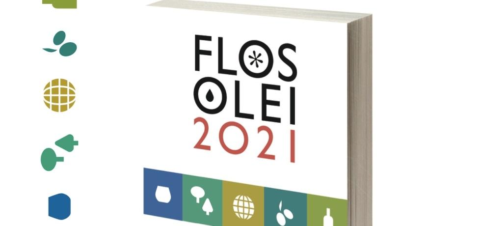 flos-olei-2021