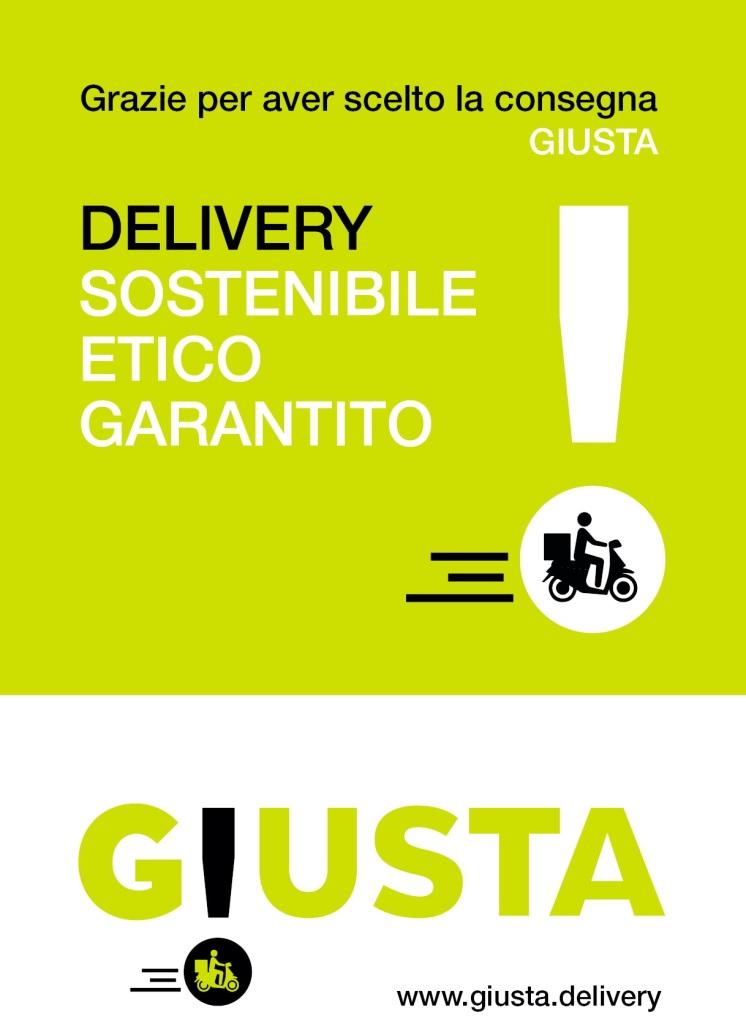 delivery-etico-sostenibile-garantito-giusta