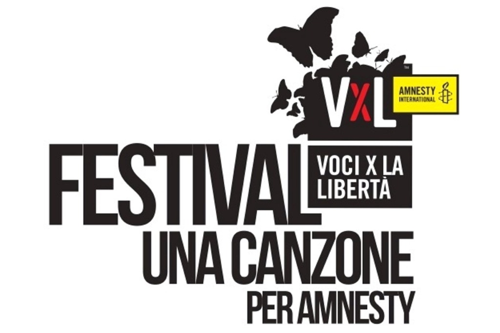 festival-voci-canzone-amnesty