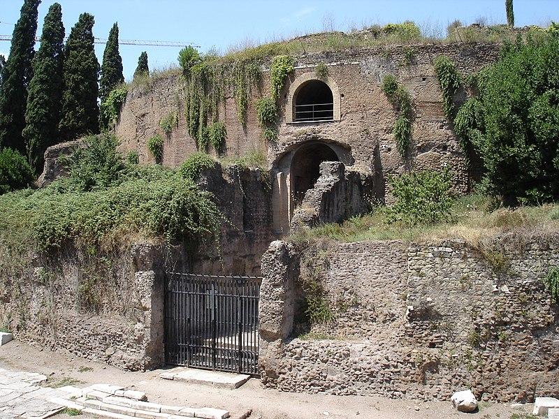monumento-rovine-cancello