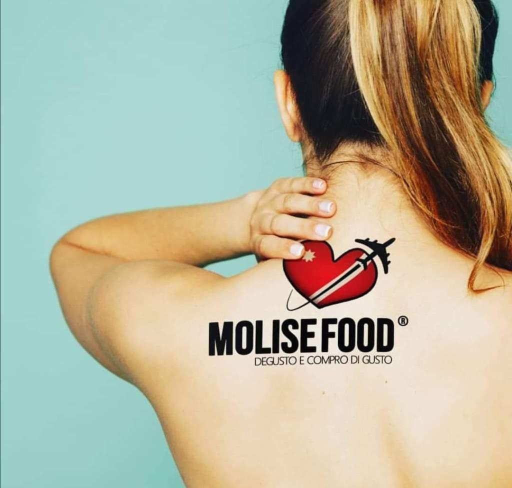 molise-food-schiena-donna-cuore
