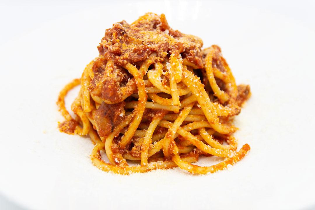 pasta-spaghetti-sugo
