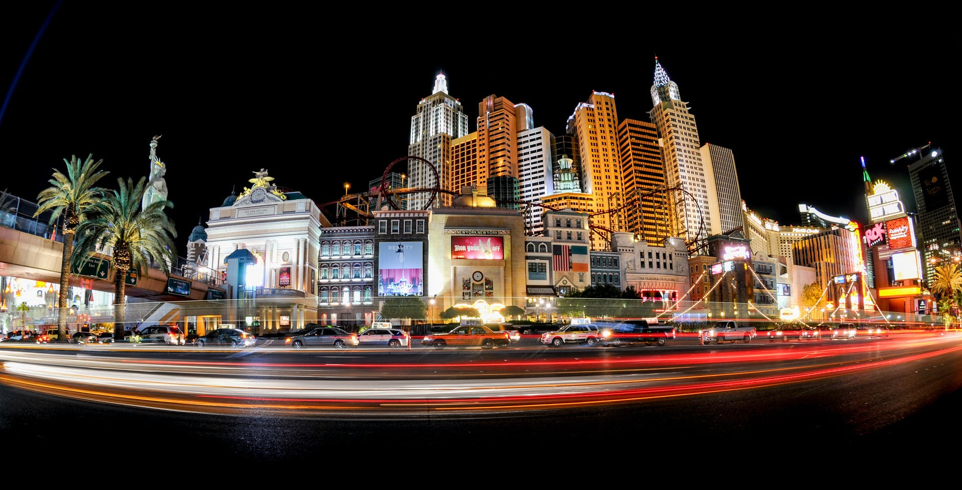 casino-architettura-palazzi