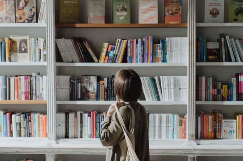 libreria-bookshop-libri