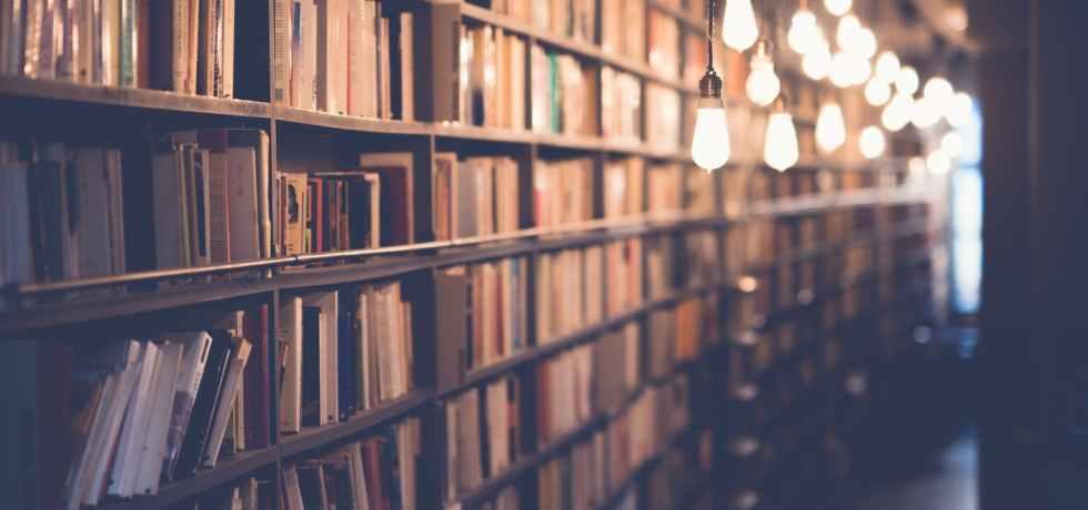 libri-scaffali-lampadina
