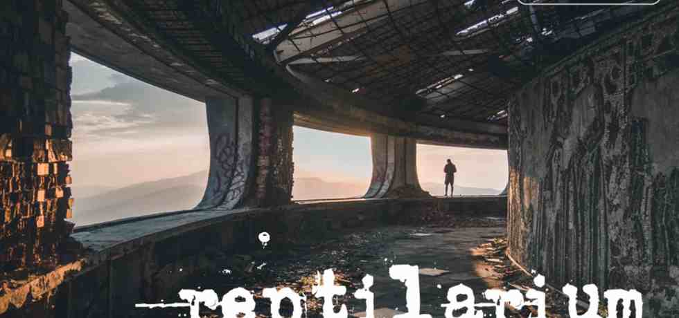 reptilarium-xx1-finestre-uomo
