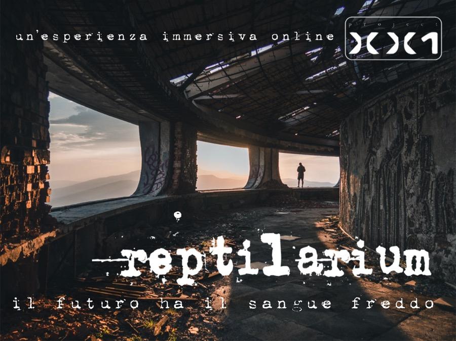 reptilarium-finestre-uomo