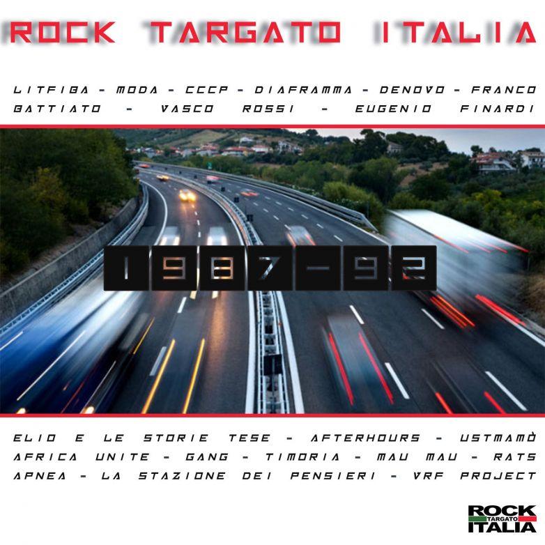 strada-macchine-1987-92