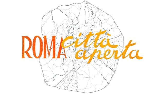 roma-città-aperta