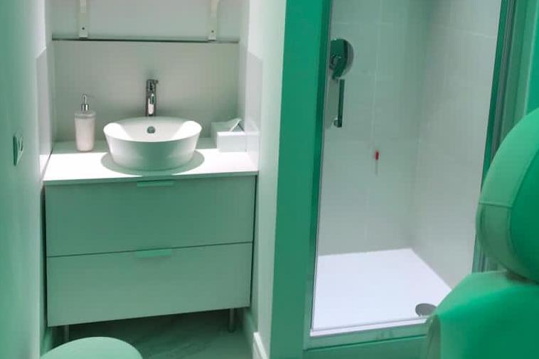 lavandino-doccia-bagno-spa