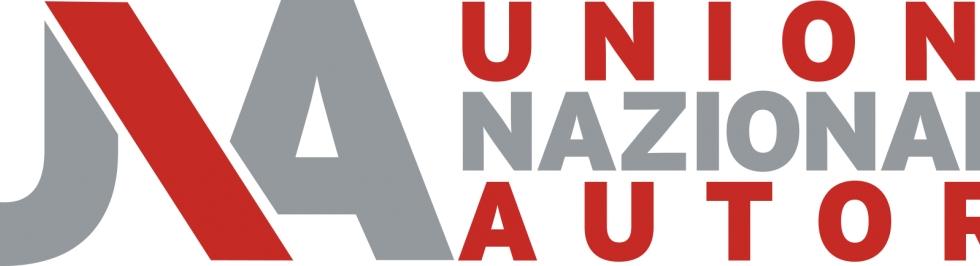 una-unione-nazionale-autori