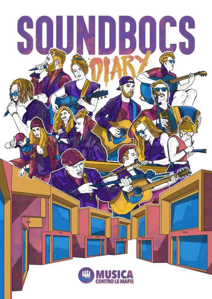 musicisti-chitarra-fumetto