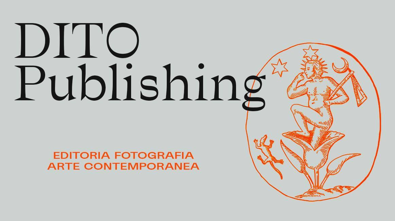 dito-publishing-stelle-fiore