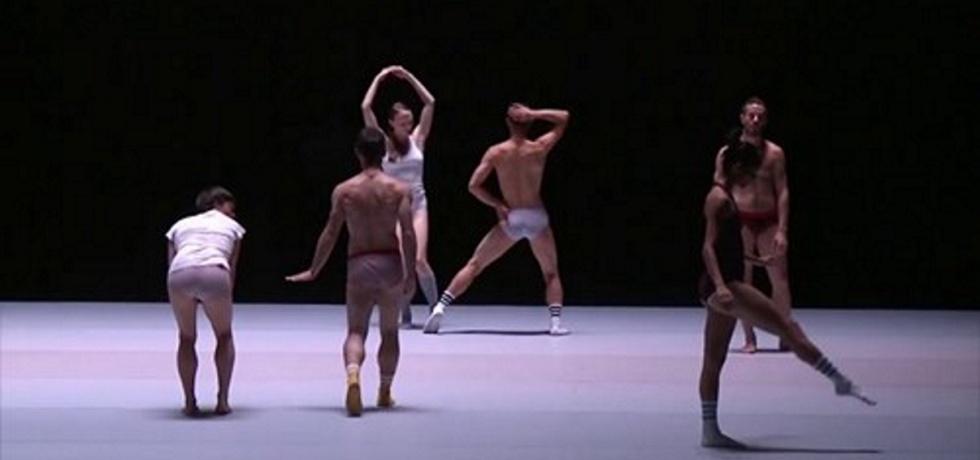 danzatori-danzatrici