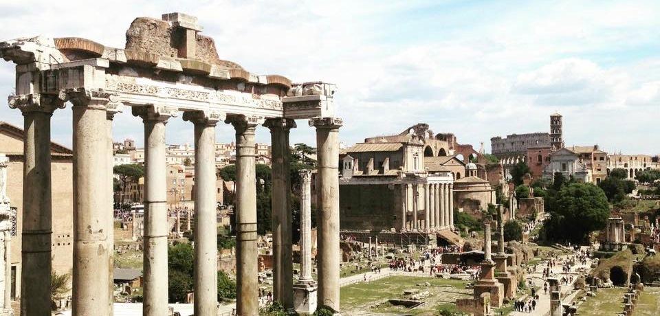 monumenti-colonne-rovine-templi