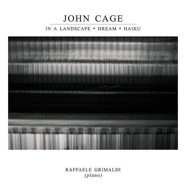 pianoforte-interno-bianco-e-nero