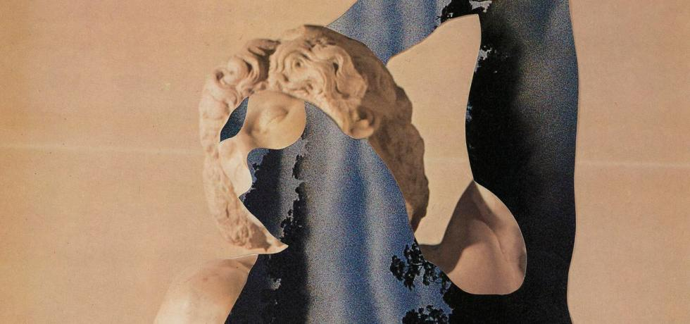 statua-collage-viso