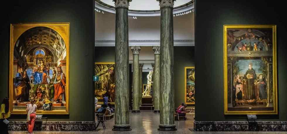 colonne-quadri-marmo