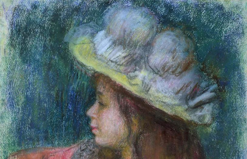 ragazza-cappello
