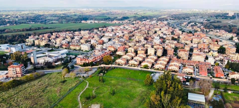 case-tetti-verde