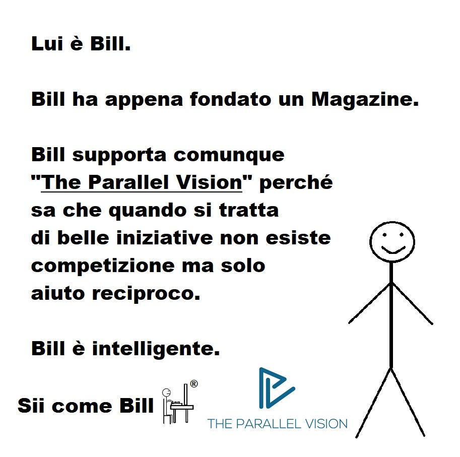 bill-fumetto-meme