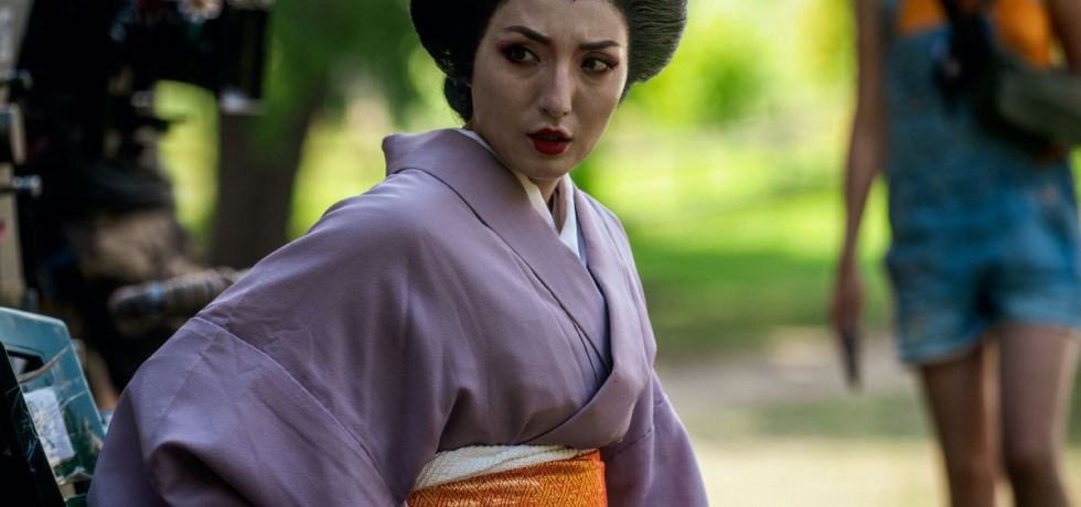 donna-giapponese-trucco-kimono
