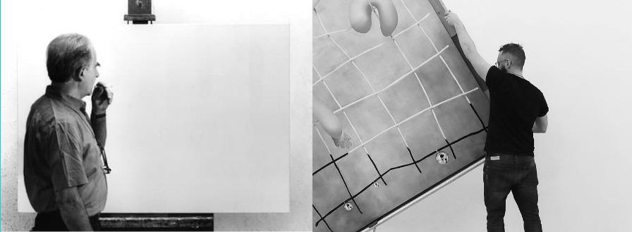 uomini-quadro-bianco-nero