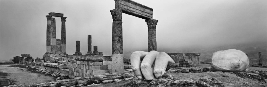 rovine-colonne-pietre