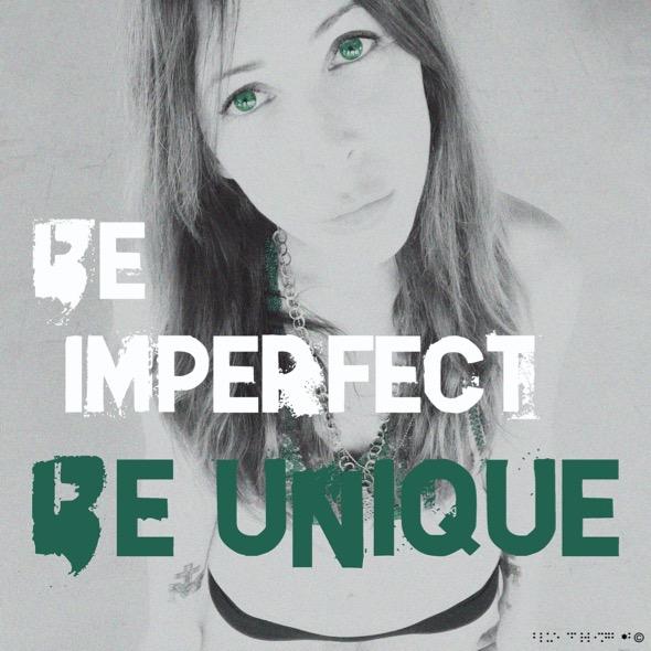 ragazza-occhi-imperfect-unique