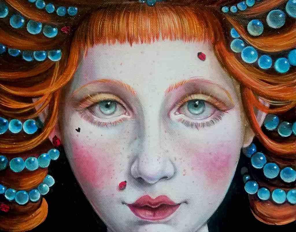 volto-ragazza-rossa