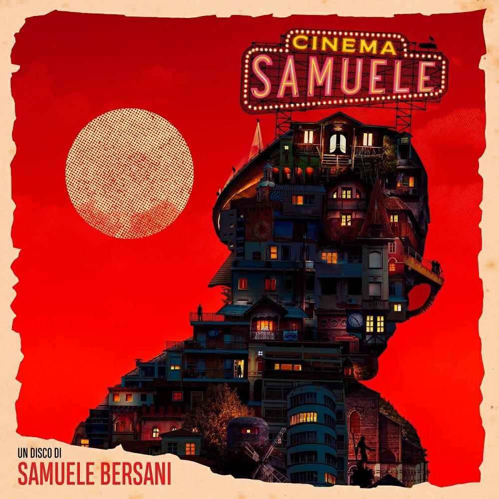 luna-sagoma-cinema-samuele