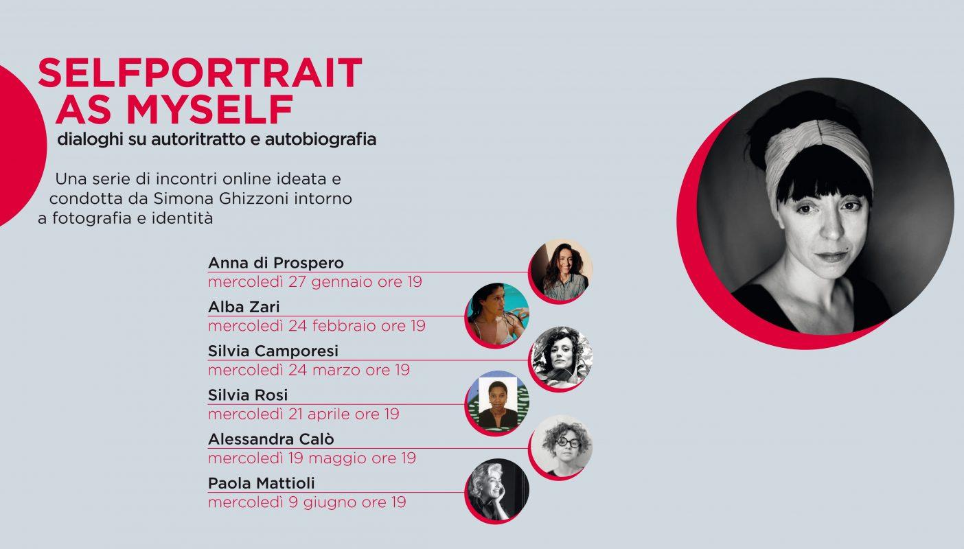 viso-donna-selfportrait-as-myself
